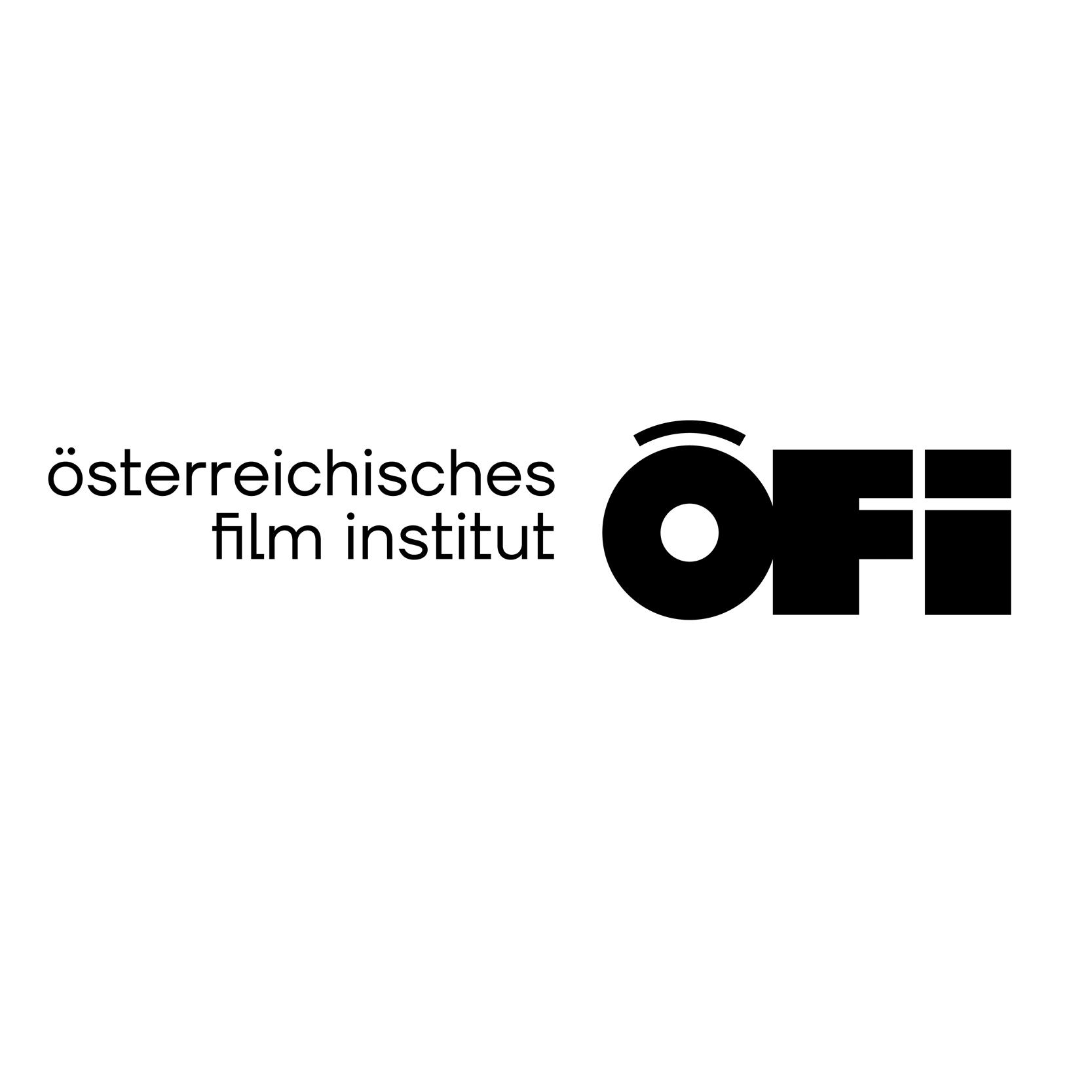ÖFI Logo Web 1
