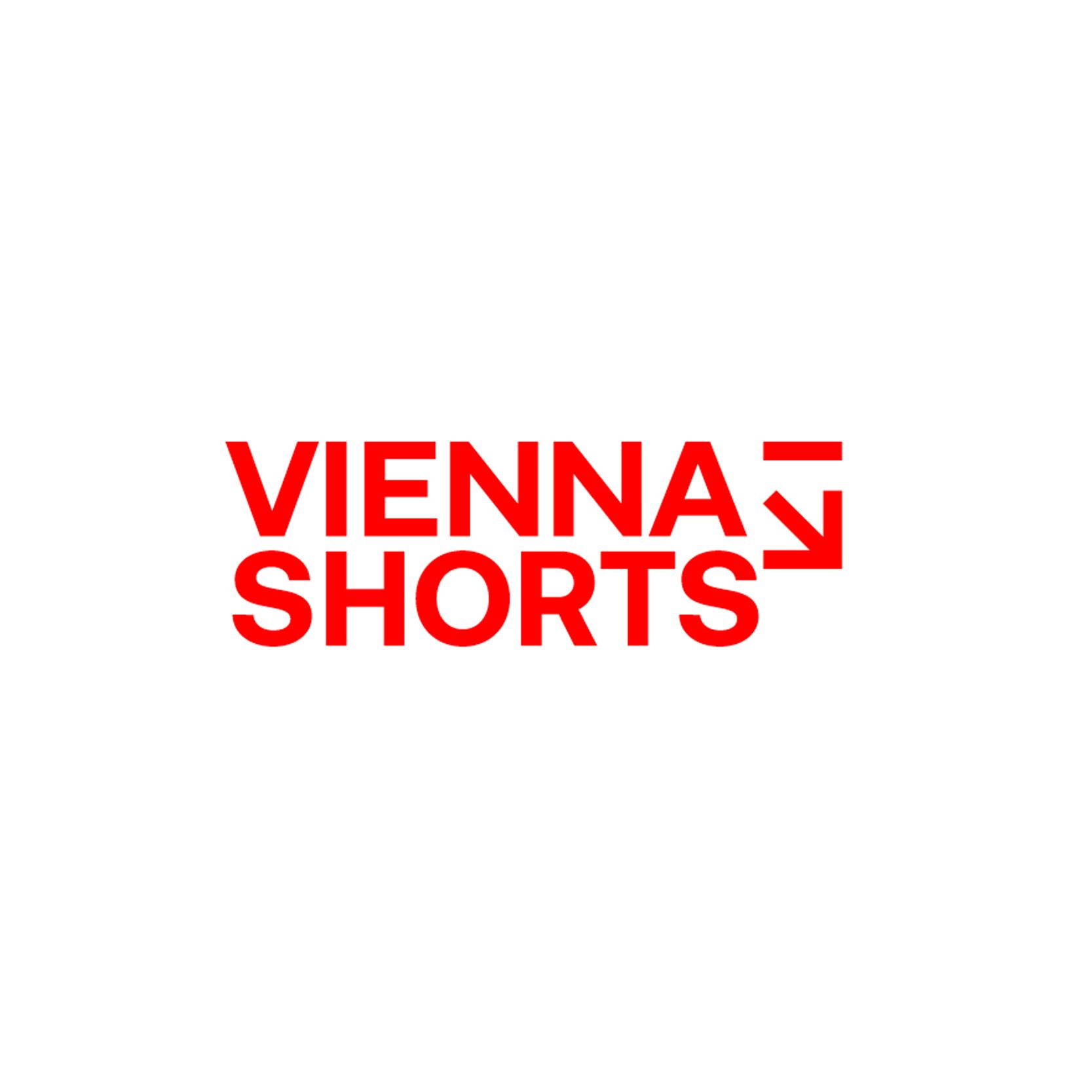 Vienna Shorts logo web