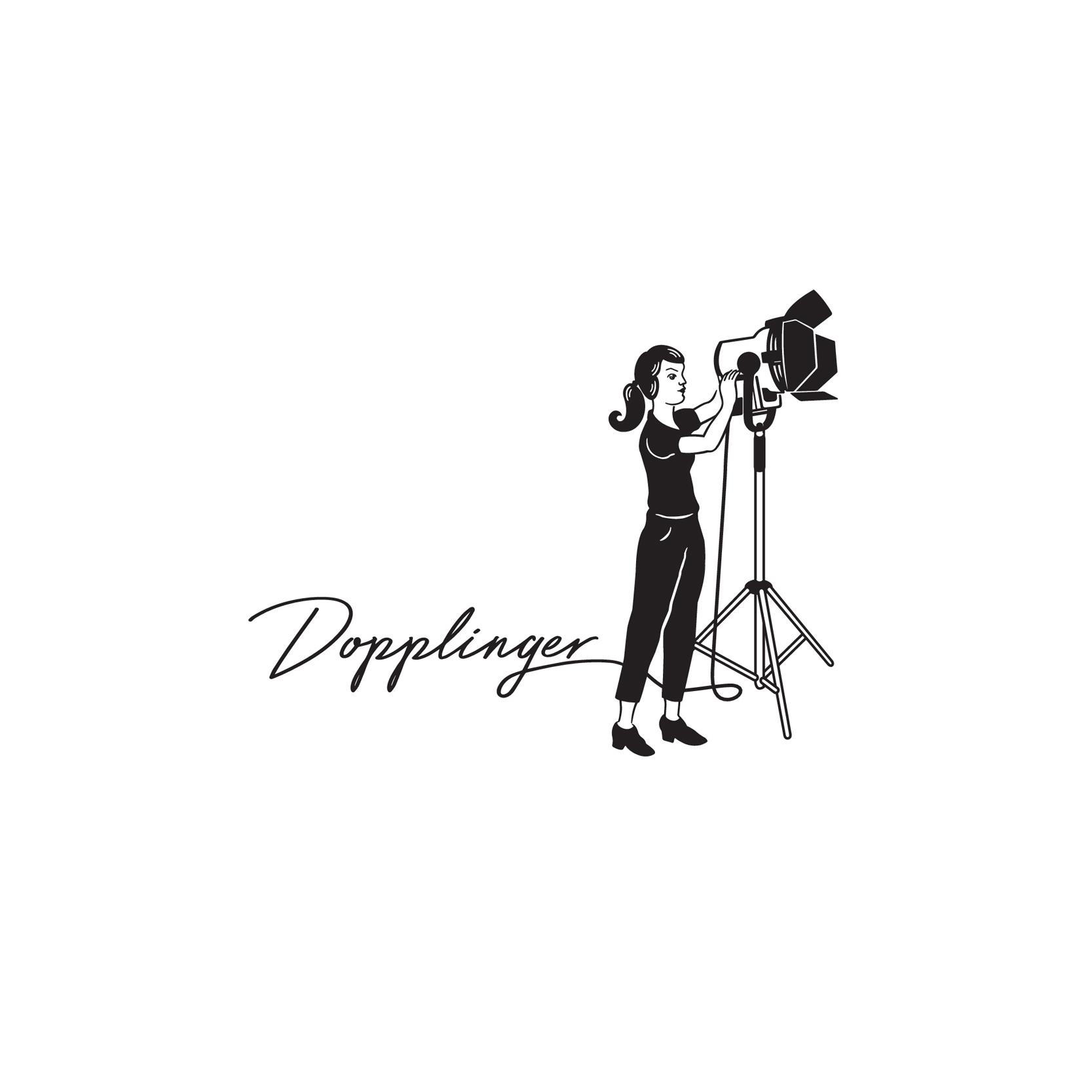 Dopplinger filmverleih logo web