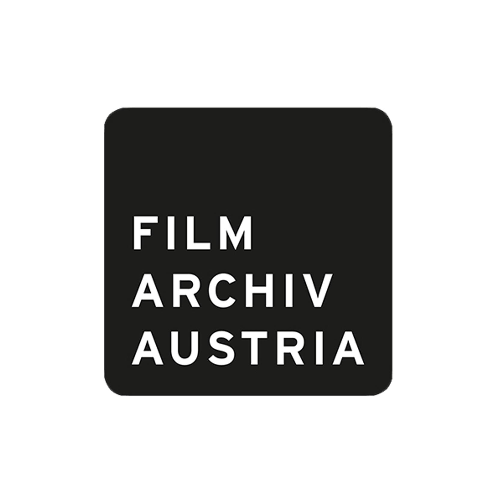 Filmarchiv austria logo web