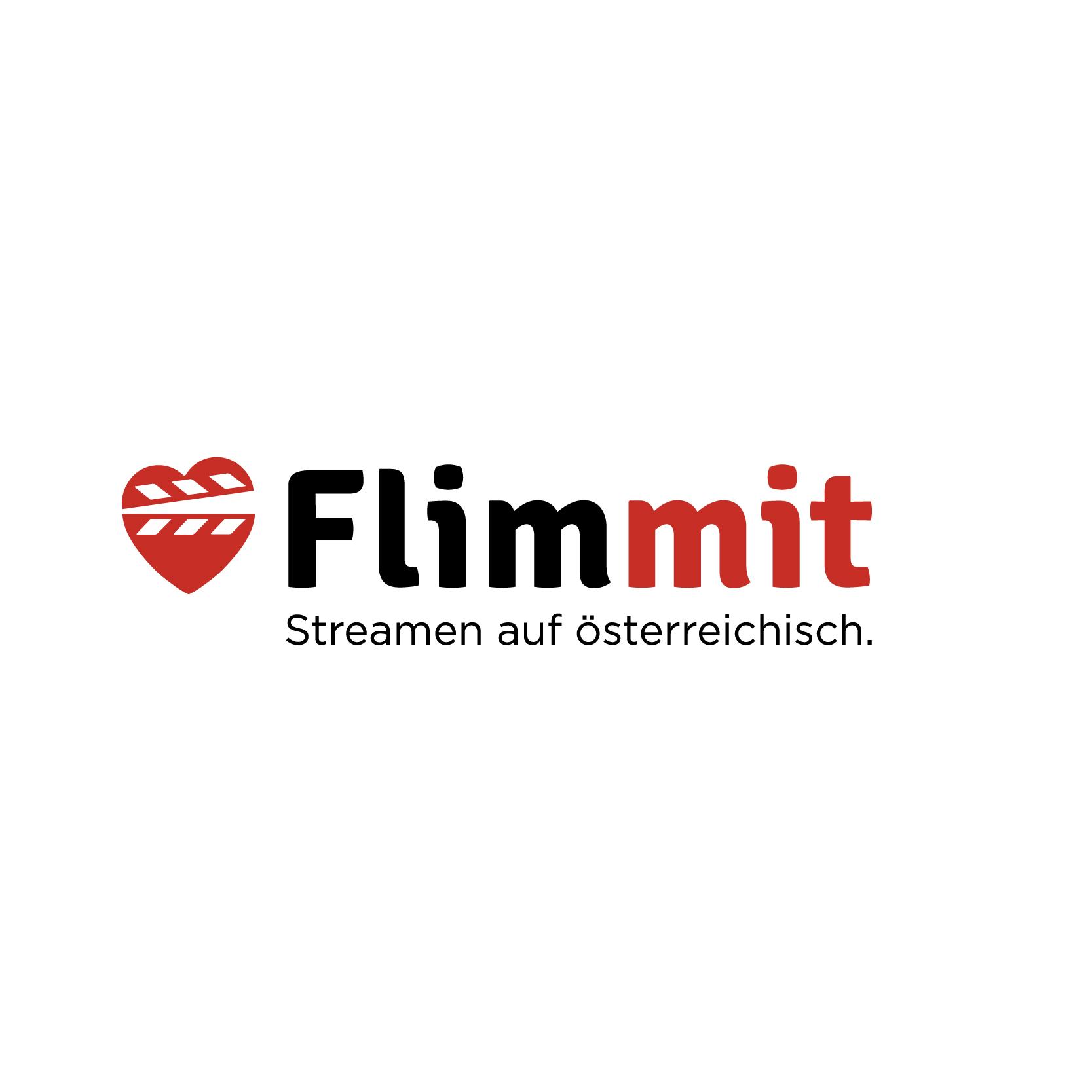 Flimmit logo web 1
