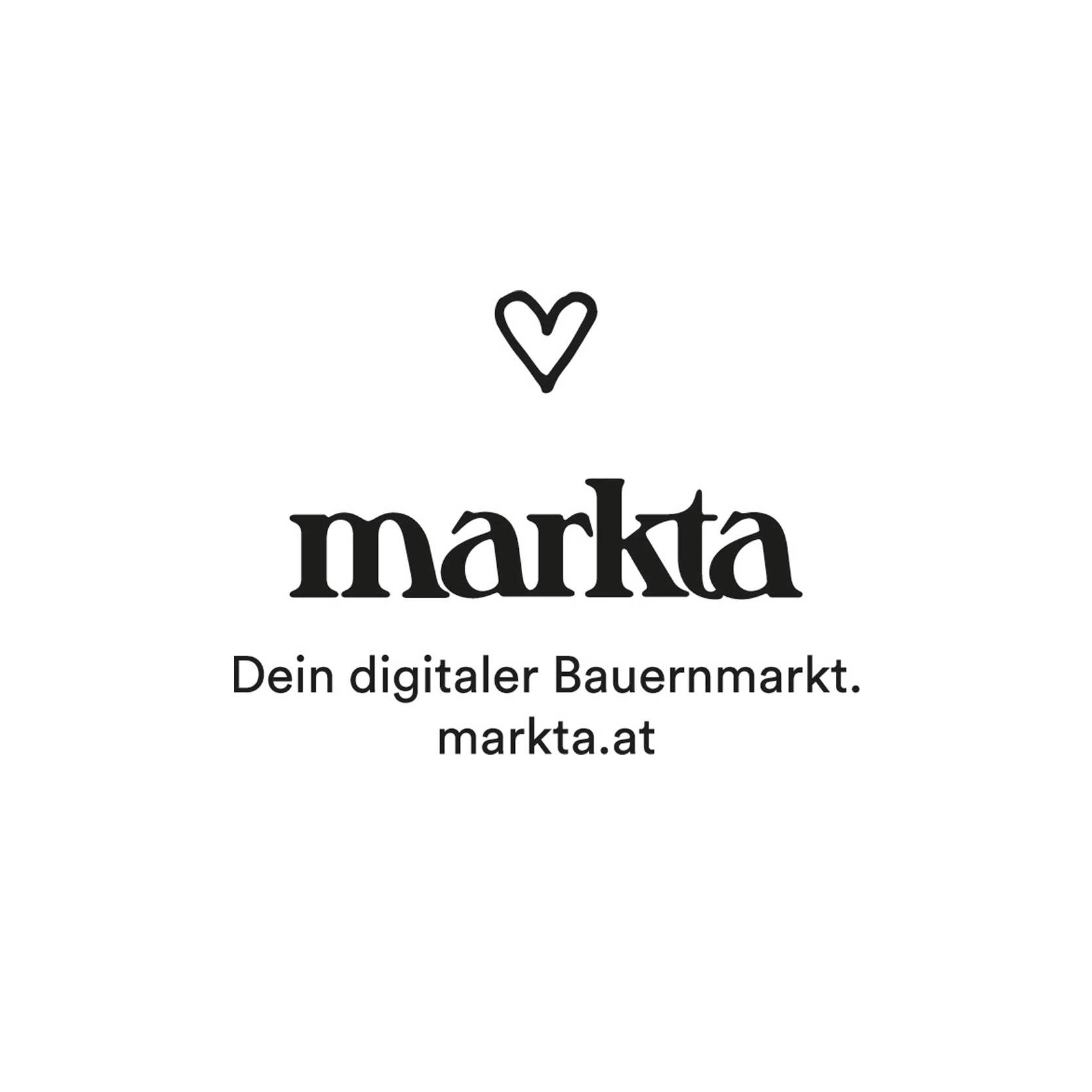 Markta logo web