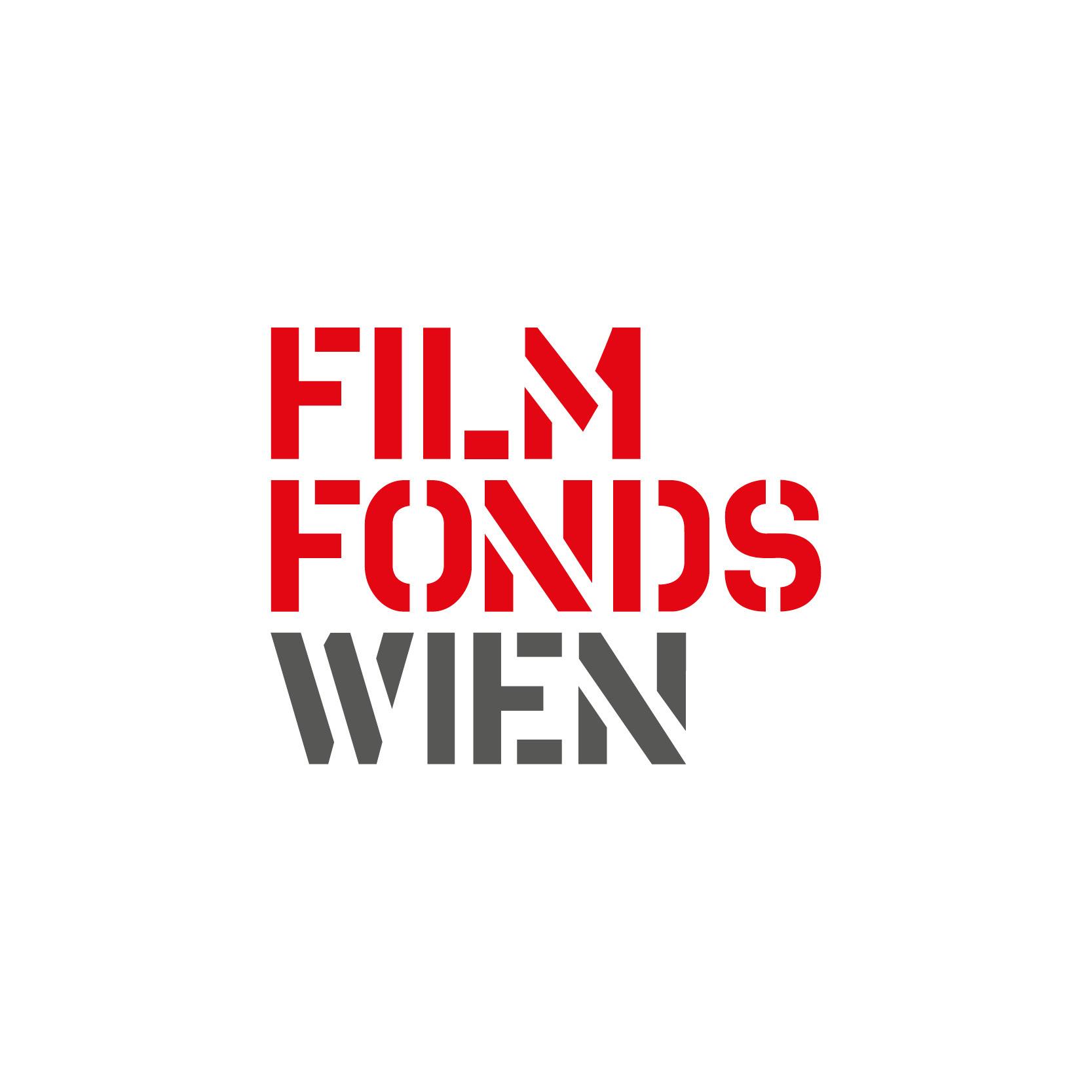 Foerderer Logo5