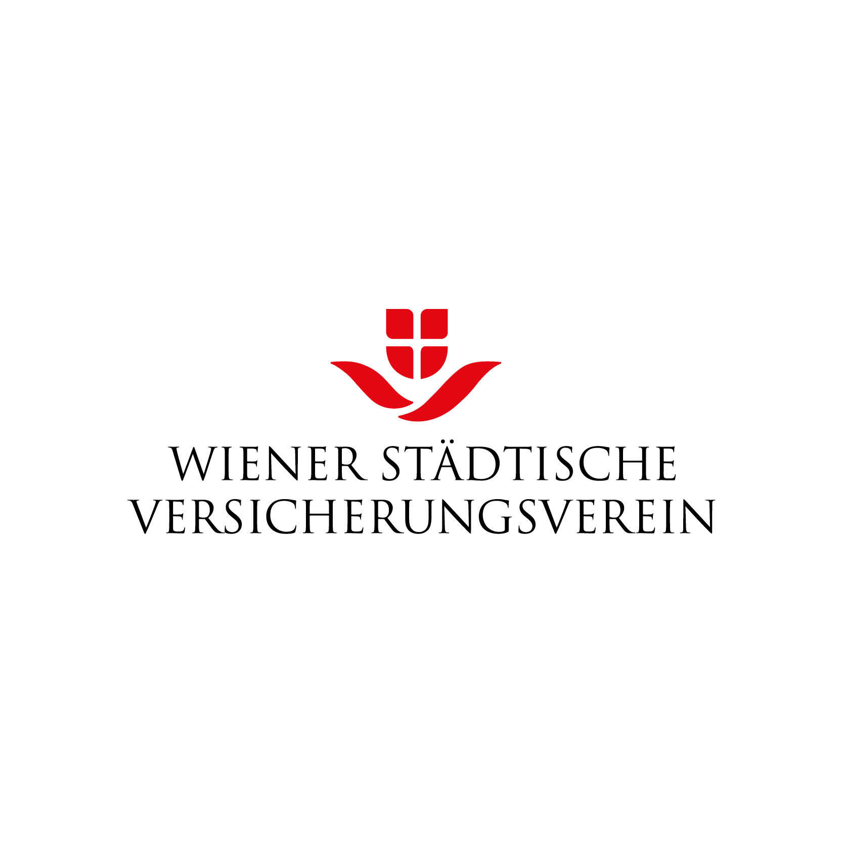 Sponsoren Logo12