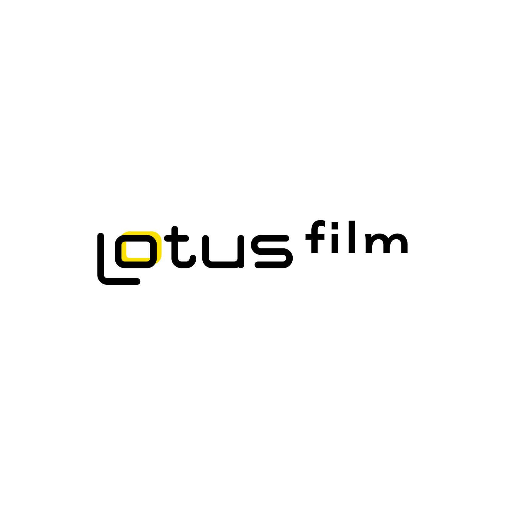 Sponsoren Logo14