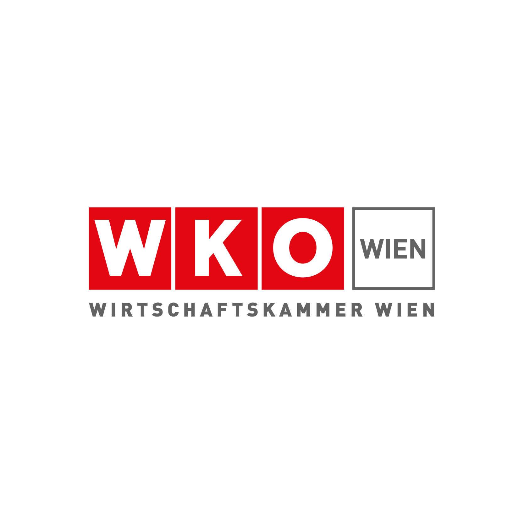 Sponsoren Logo2