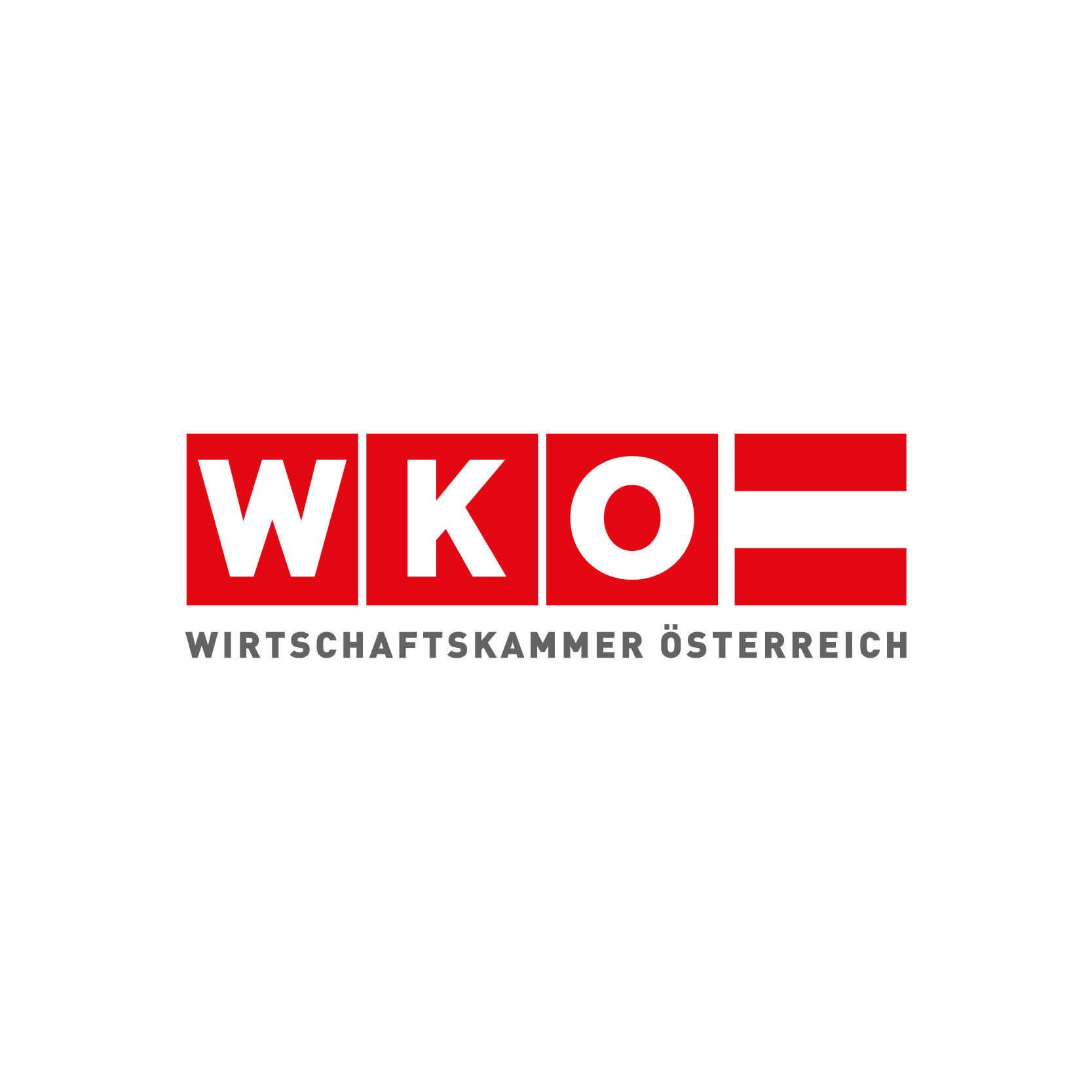 Sponsoren Logo3