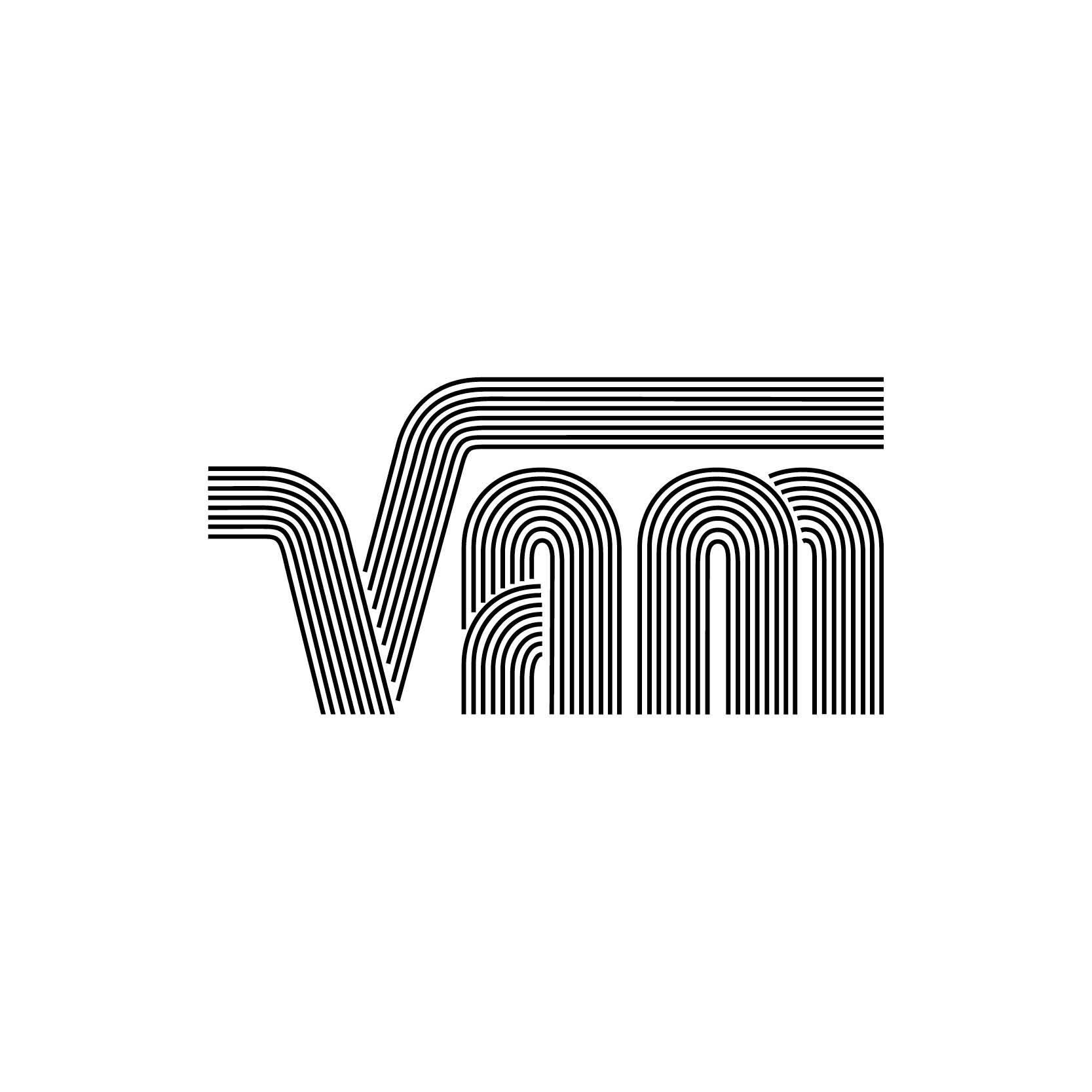 Sponsoren Logo4