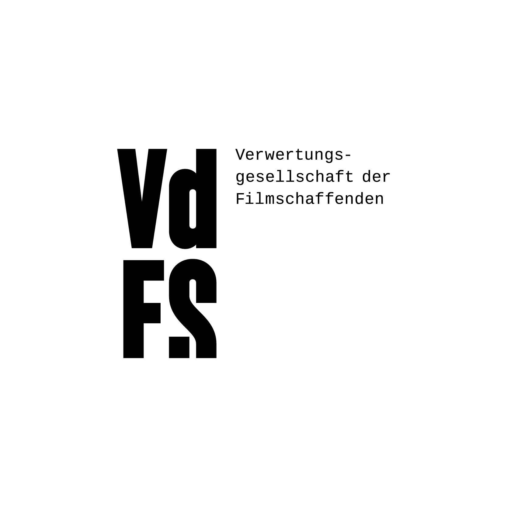 Sponsoren Logo5