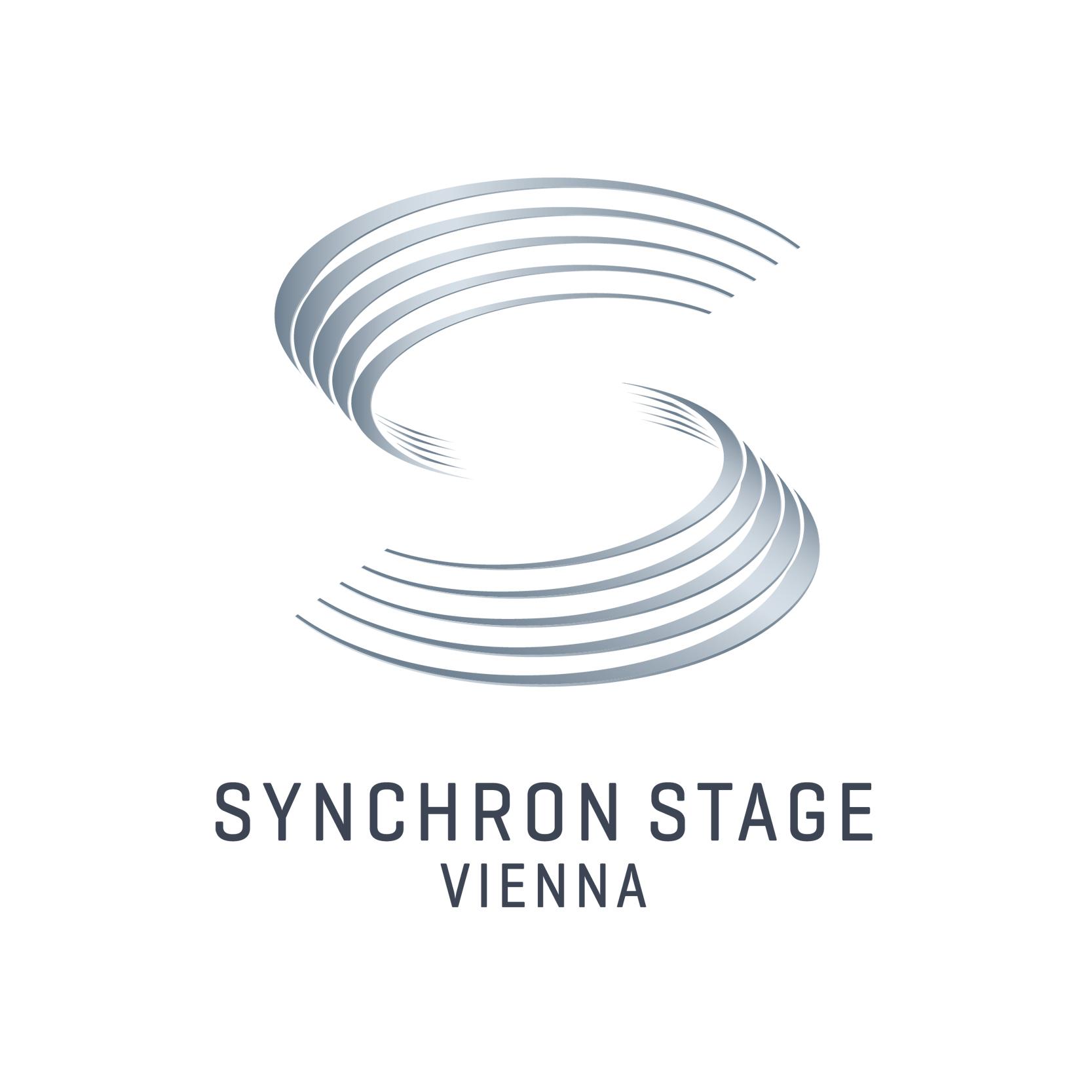 Synchron Stage Vienna logo web